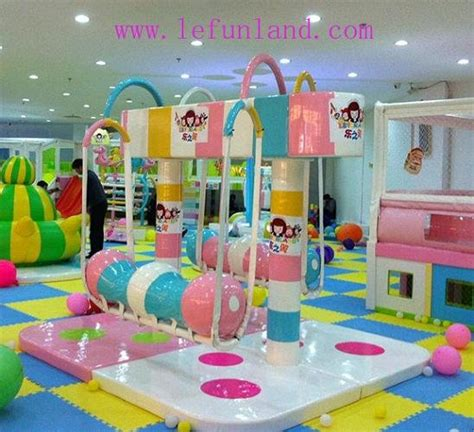 indoor soft playground id 7516099 product details view