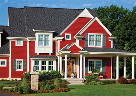 what is the best type of siding for houses what is the best siding house siding options a visual guide best siding and trim