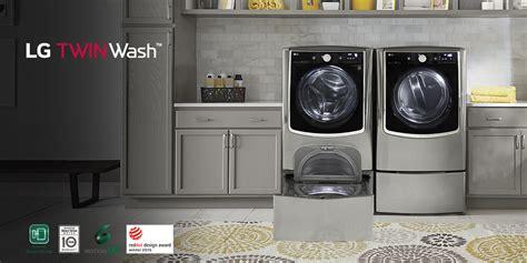 home design story washing machine lg washers fully automatic washing machines lg uae