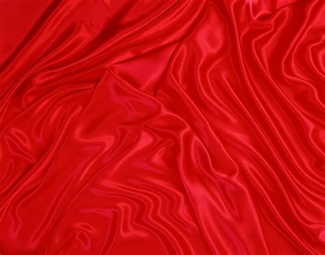 Saten Silk 3d 12 free slik satin seamless textures backgrounds