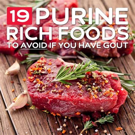 wat size culing iron do you need to use for short hairstyles 19 high purine foods to avoid if you have gout bembu