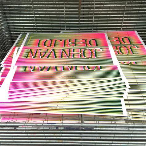Blockers Poster Galerie Block C Poster For De Rijdt Www Hansje Net