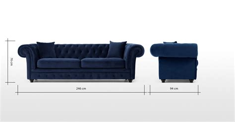 Best Price Chesterfield Sofa Best Price Chesterfield Sofa Best Price Chesterfield Sofa Rooms Chesterfield Sofa Black