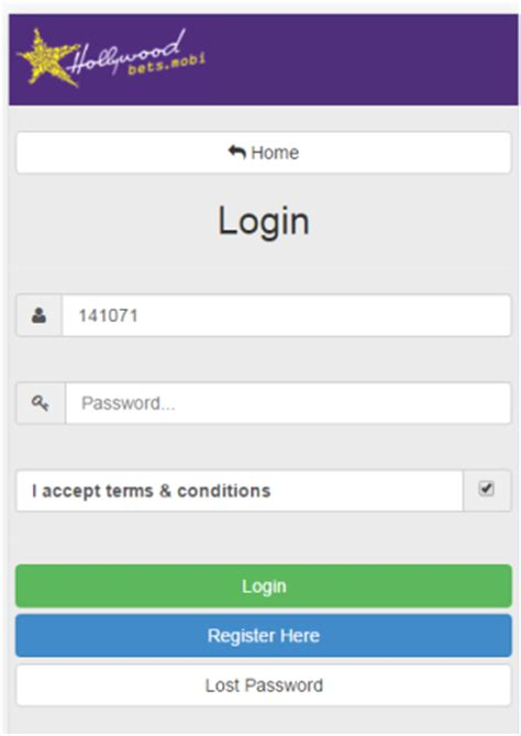 site login for mobile bbt site login wowkeyword