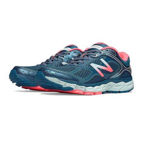 running shoe width new balance w860v6 s running shoes b width 50