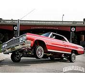 About 64 Impala On Pinterest Impalas Chevrolet And Lowrider