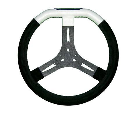 rivestire volante pelle coprivolante in pelle per auto ecco perch 232 rivestire la