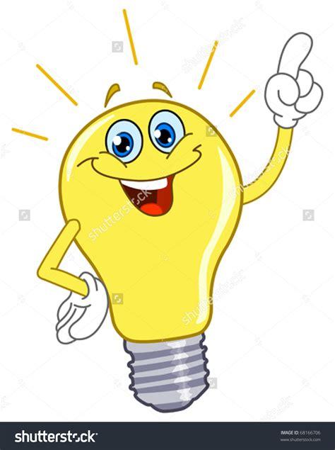 lightbulb clip clipart light bulb thinking