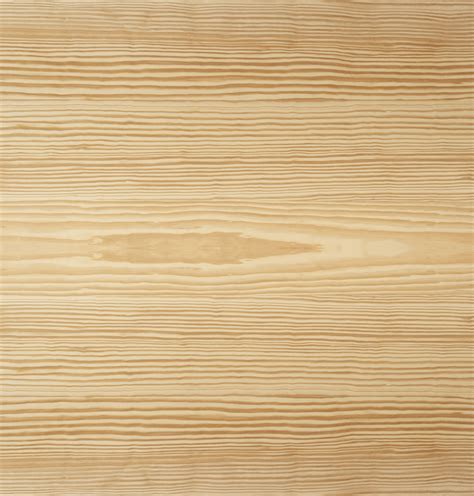 wood pattern material pine wood texture architect pinterest pine woods