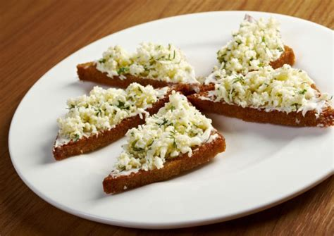 cottage cheese snack ideas baked tomatoes with goat cheese and thyme ideas crafts