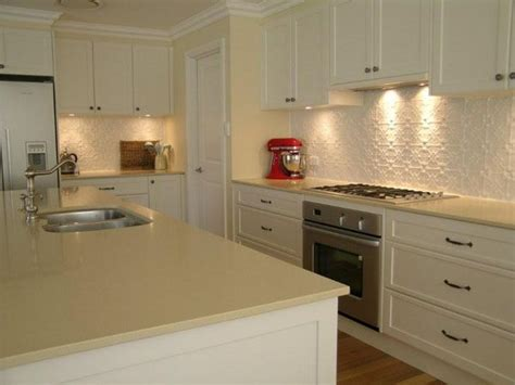 pressed tin backsplash 17 best images about pressed tin splashbacks on