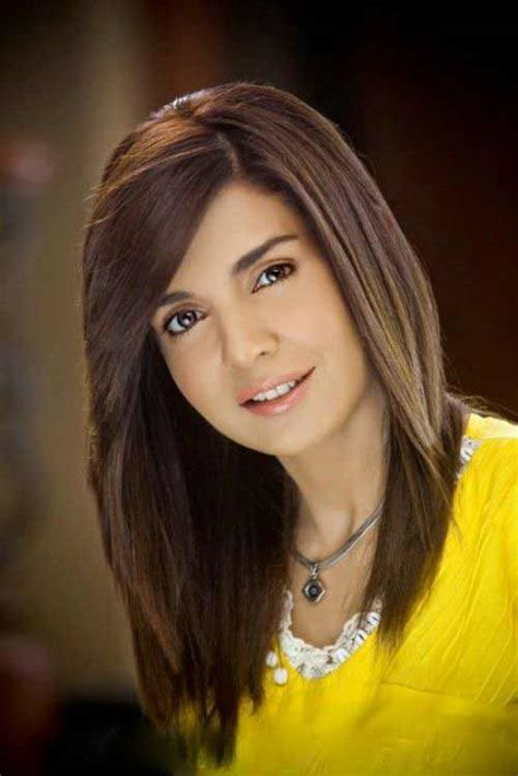 pakistani hairstyle layer cutting short haircuts and hairstyles for girls in 2018 fashioneven