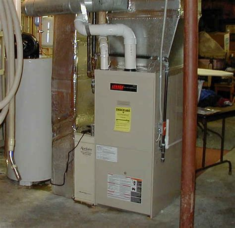 how to replace furnace sevier county hvac services