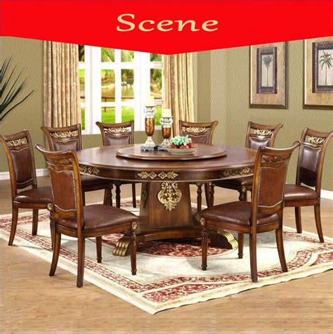100 modern style dining room furniture chair italian modern style italian dining table 100 solid wood italy