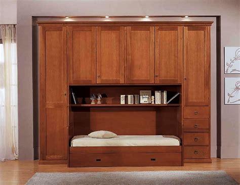 armadio letto prezzi letto con armadio a ponte prezzi duylinh for