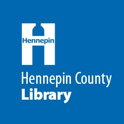 Hennepin County Address Search Wayzata Library Closing Temporarily For Renovation Greater Wayzata Area Chamber Of Commerce