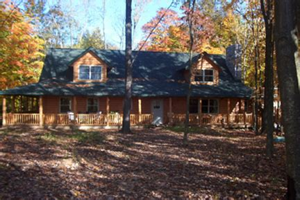 Stay In A Cabin In The Woods Stay In A Cabin In The Woods 28 Images Cabin In The