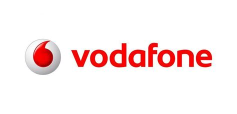 apn mobile vodafone apn iphone come configurare per vodafone tim e wind