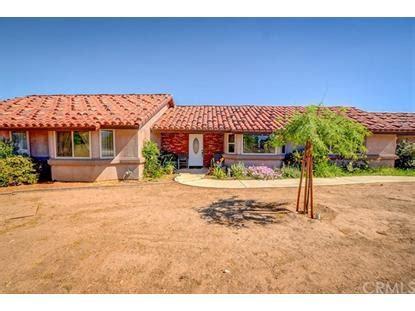 oak hills houses for sale oak hills ca real estate homes for sale in oak hills california weichert com