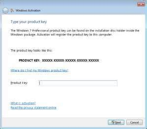 windows reset password activation key how to change windows activation key windows 7 pure
