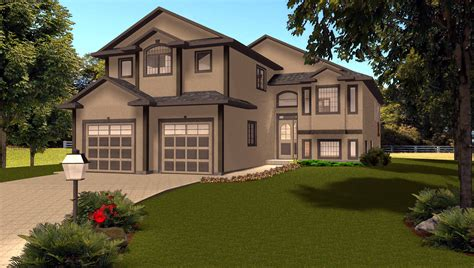 make your house a home 3d ranch home designs imanada design nice house interior