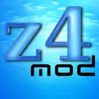 z4root apk z4root version apk free for android