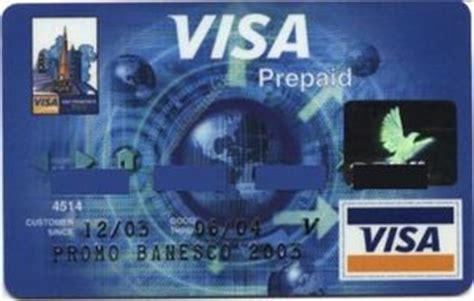 Prepaid Visa Gift Card For International Use - skrill transfer money online norway