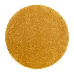 ikea teppich gelb 197 dum rug high pile ikea