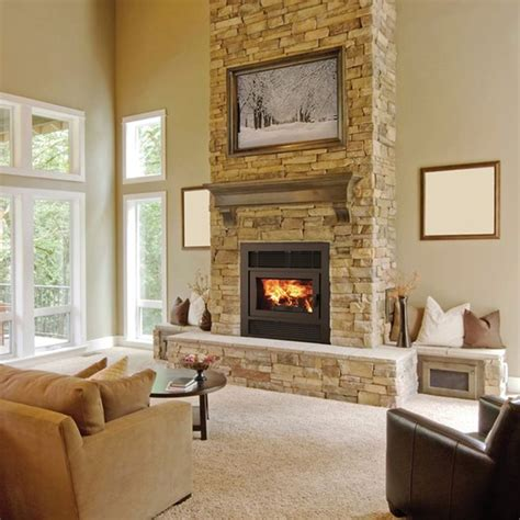 Lennox Fireplace Inserts Prices by 17 Best Images About Waters Price List Vendor