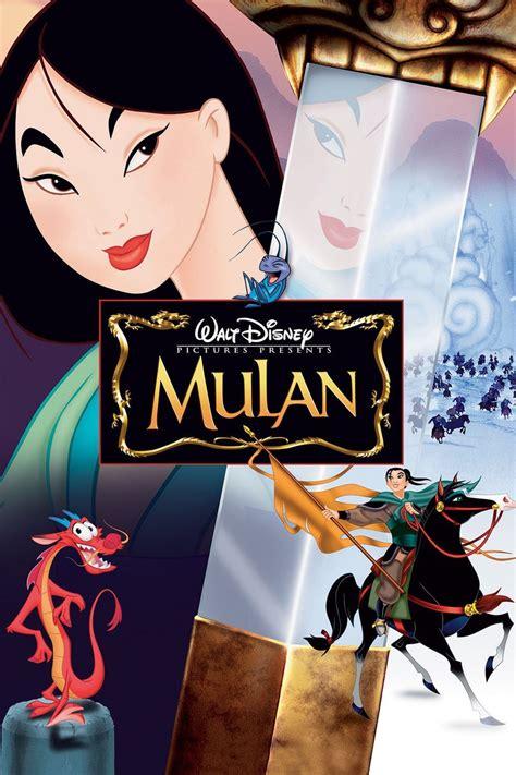 film disney dvd subscene subtitles for mulan