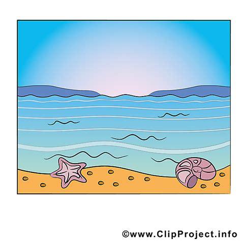 clip kostenfrei strand clipart