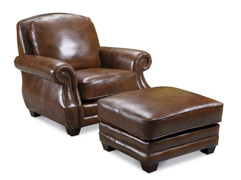 lane furniture leather recliner warning leathergroups com custom and in stock