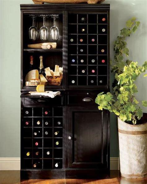 30 Beautiful Home Bar Designs Furniture And Decorating Ideas | 30 beautiful home bar designs furniture and decorating