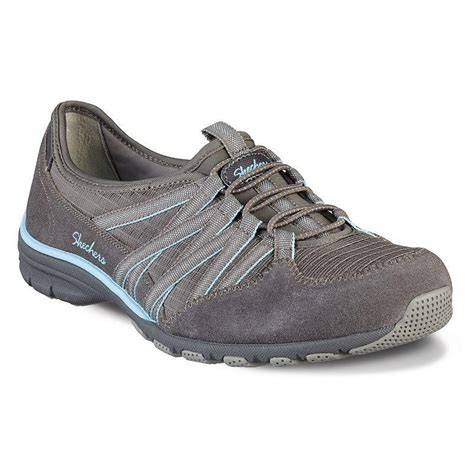 Skechers Kohls by Skechers Relaxed Fit Holding Aces S From Kohl S