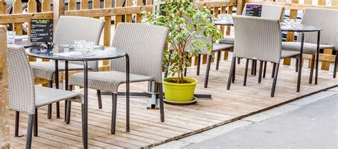 le comptoir des artistes lyon restaurant terrasses lyon le classement des lyonnais
