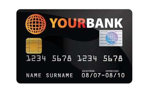 credit card template numbers what s the best way to digits of a large number code