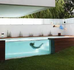 cool swimming pools if it s hip it s here archives one darn cool pool
