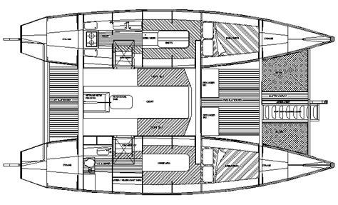 catamaran cruising costs plywood boat cost my boat plans blueprint
