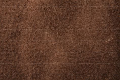 soft leather paper backgrounds vintage brown soft leather texture background high resolution