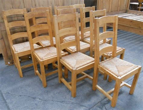 Chairs Glamorous Light Oak Dining Chairs Used Oak Dining