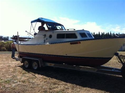 boats for sale bellingham washington craigslist new and used boats for sale in bellingham wa