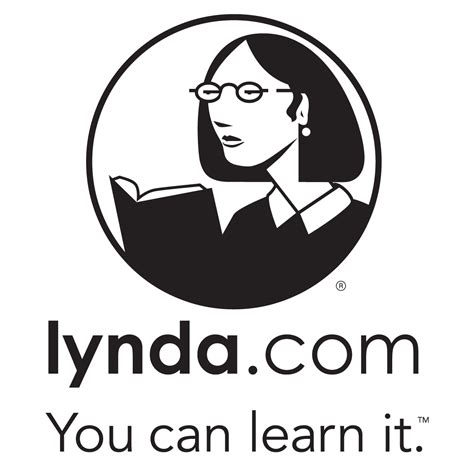 Len 4 You by Learning With Lynda Nap Time Is My Time