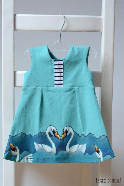 baby jurk tricot 25 beste idee 235 n over kinderen jurk patronen op pinterest