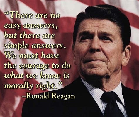 s favorite president ronal one of our country s greatest presidents favorite ronald