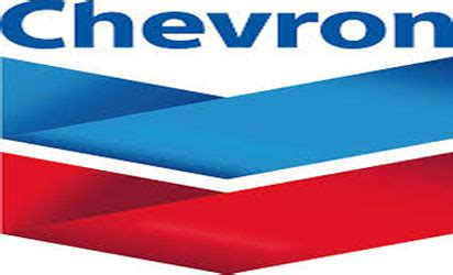 Forte Chevron forte chevron partner on texaco branded lubricants