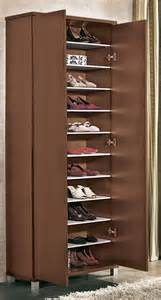 modern shoe cabinet on mind contemporary furniture