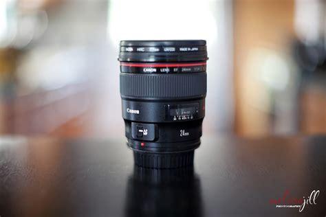 Lens series: Canon 24mm 1.4 review   Phoenix, Scottsdale