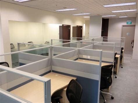 office renovation tips on going for the right office renovation singapore