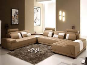 family room color ideas ideas colors for a family room ideas color schemes for