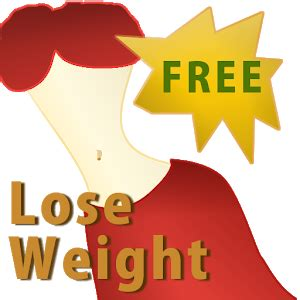 lose weight 0 lose weight free fast 0 0 3 apk for android
